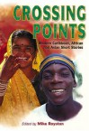 Crossing Points - Mike Royston