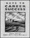 Keys to Career Success - Carol Carter