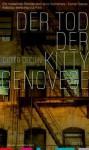 Der Tod Der Kitty Genovese - Didier Decoin, Bettina Bach