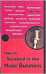 How to Succeed in the Music Business - Paul Charles