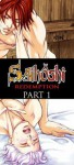 Saihoshi: Redemption 1 - Studio Kosen
