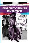 Disability Rights Movement - Tim McNeese