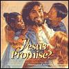 What Did Jesus Promise? - Helen Haidle, Cheri Bladholm, Cheri Baldholm