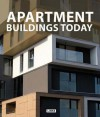 Apartment Buildings Today - Links International