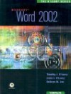 The O'Leary Series: Word 2002- Complete - Timothy J. O'Leary, Linda I. O'Leary
