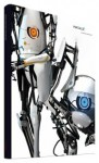 Portal 2 Collector's Edition Guide - Future Press