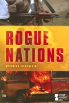 Rogue Nations - Louise I. Gerdes