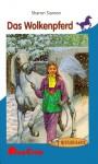 Das Wolkenpferd (Mustang Ranch, #1) - Sharon Siamon, Lindsay Graham, Suzanne Bürger