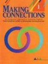 Making Connections L1: An Integrated Approach to Learning English - Mary Lou McCloskey, Linda Lee, Mary Ellen Quinn, Lydia Stack