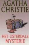 Het Listerdale mysterie - Myra Vreeland, Agatha Christie