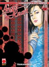 Angel Heart, Vol. 16 - Tsukasa Hojo