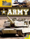 Army with Code - Simon Rose