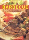 The Barbecue Book - Christine France