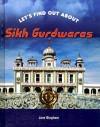 Sikh Gurdwaras - Jane Bingham