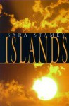 Islands - Sara Stamey
