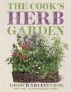 The Cook's Herb Garden - Jeff Cox, Marie-Pierre Moine