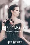 Ascension - Lee Ferrier