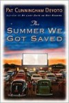 The Summer We Got Saved - Pat Devoto