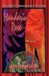 Mandarin Rose - James Gordon