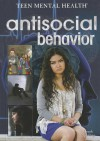 Antisocial Behavior - Frank Spalding