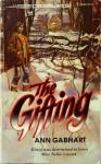 Gifting - Ann Gabhart, Ann H. Gabhart