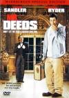 Mr. Deeds - Steven Brill, Joseph M. Caracciolo, Winona Brill Ryder
