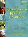 The Environmental Resource Handbook 2008/ 2009 (Environment Resources Handbook) - Laura Mars-Proietti