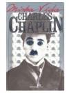 Minha Vida - Charles Chaplin, Rachel de Queiroz, R. Magalhães Jr., Genolino Amado