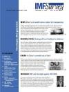 IMF Survey No.2, 2005 - International Monetary Fund