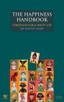 Happiness Handbook - Timothy Sharp, Kerry Millard