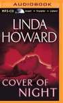 Cover of Night - Linda Howard, Joyce Bean, Dick Hill
