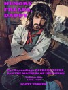 Hungry Freaks, Daddy: The Recordings of Frank Zappa and The Mothers of Invention Volume 1 1959-1969 - Scott Parker