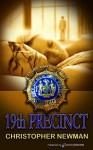 19th Precinct (Lt. Joe Dante) - Christopher Newman