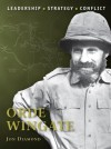 Orde Wingate (Command) - Jon Diamond, Peter Dennis
