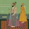 I See No Stranger: Sikh Early Art and Devotion - B.N. Goswamy