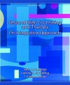 Beyond Brief Counseling and Therapy: An Integrative Approach - Jack H. Presbury, Lennis G. Echterling, J. Edson McKee