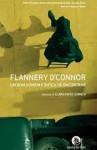 Um Bom Homem é Difícil de Encontrar - Flannery O'Connor
