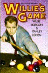 Willie's Game: An Autobiography - Willie Mosconi, Stanley Cohen