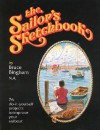 The Sailor's Sketchbook - Bruce Bingham