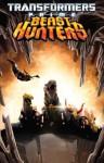 Transformers: Prime - Beast Hunters, Vol. 1 - Mairghread Scott, Mike Johnson, Agustin Padilla, Ken Christiansen