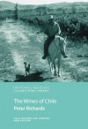 Wines of Chile - Peter Richards