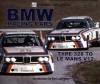 BMW Racing Cars: 328 to Racing V12 - Karl Ludvigsen