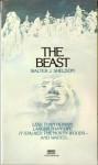 The Beast - Walter J. Sheldon