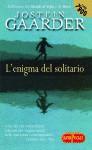 L'enigma del solitario - Jostein Gaarder