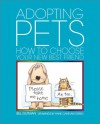 Adopting Pets: How to CHS Your - Bill Gutman