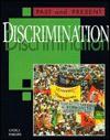 Discrimination - Angela Phillips
