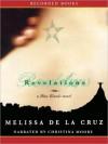 Revelations - Christina Moore, Melissa de la Cruz