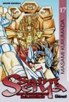 Saint Seiya 17 - Masami Kurumada