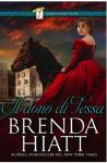 Il dono di Tessa (Il club Seven Saints Vol. 1) - Brenda Hiatt
