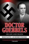 Doctor Goebbels - Manvell